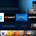 Fire TV Live Discovery Adds YouTube, Sling & Hulu