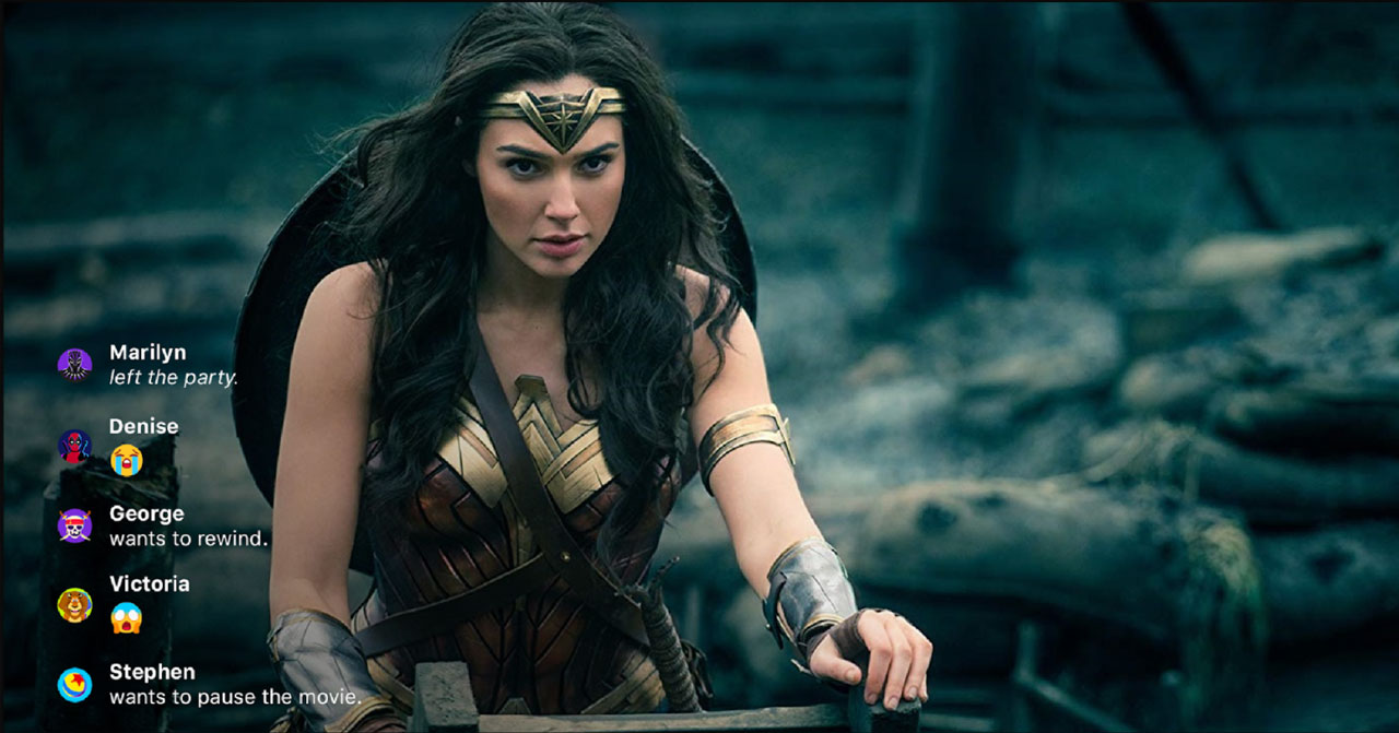 movies-anywhere-watch-together-wonder-woman-1280px