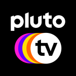 Pluto TV Adding 40 CBS Shows This Summer