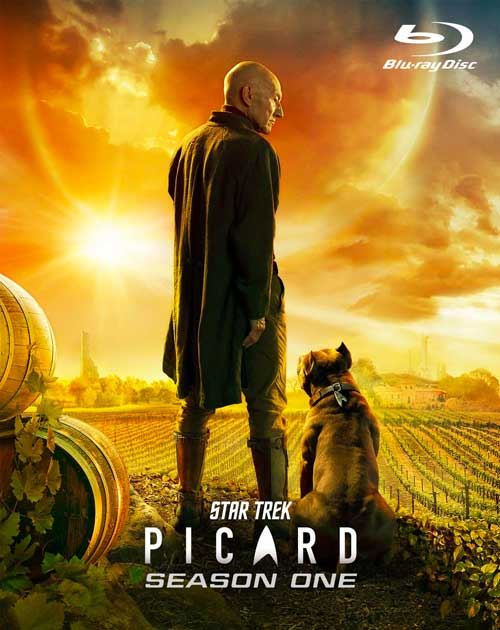 star-trek-picard-season-one-blu-ray-FPO