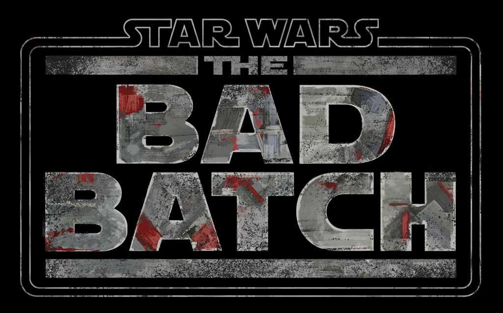 star-wars-the-bad-batch-title