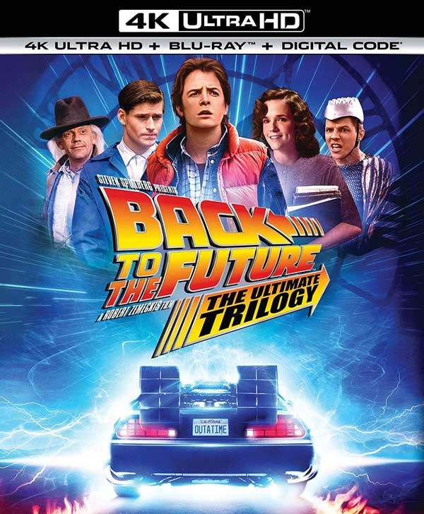 Back-to-the-Future-Trilogy-4k-Blu-ray