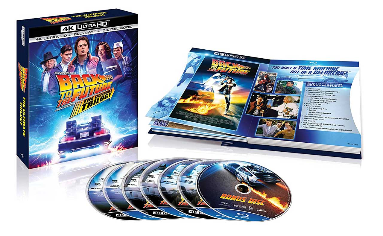 Back-to-the-Future-Trilogy-4k-Blu-ray-open