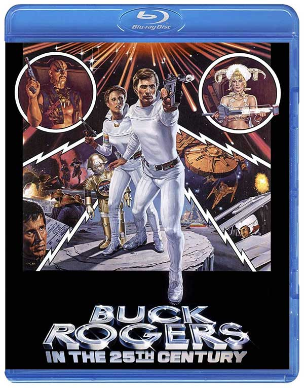 Buck-Rogers-in-the-25th-Century-Blu-ray