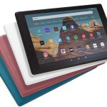 Deal Alert: Fire HD 10 Tablet Only $99 (Save $50!)