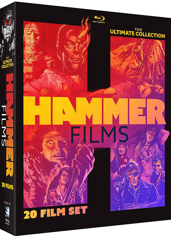 Hammer-Films-The-Ultimate-Collection-Blu-ray-600px