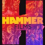 Hammer Films The Ultimate Collection 20-Movie Set Upgraded to Blu-ray