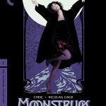Moonstruck restored in 4k for new Blu-ray & DVD editions