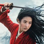 Disney's Mulan: How Much Does It Cost & Will It Stream in 4k? [Updated]