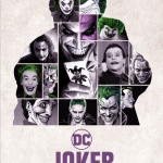 DC Premieres Free Documentary 'Joker: Put On a Happy Face'