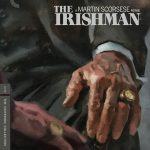 The Irishman releasing to Blu-ray with Dolby Atmos