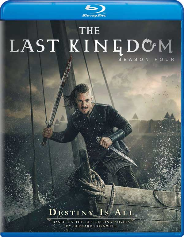 The-Last-Kingdom-Season-Four-Blu-ray