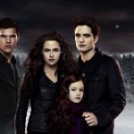 The Twilight Saga Films Leaving Amazon Prime Video