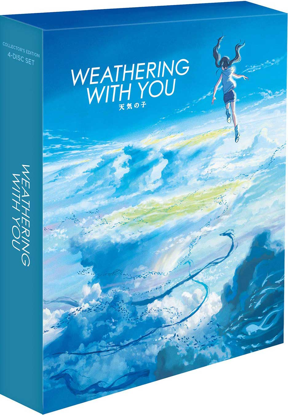 Weathering-With-You-4k-Blu-ray