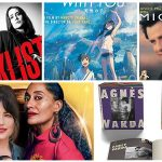 New Blu-ray Releases For Tuesday, Aug. 11, 2020
