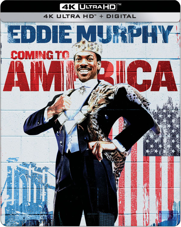 Coming-to-America-4k-Blu-ray-600px