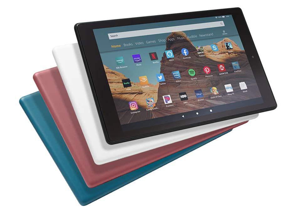 Fire-HD-10-Tablet