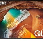 "Today's Deal: 75"" Samsung QLED 4K HDR TV only $1,199"