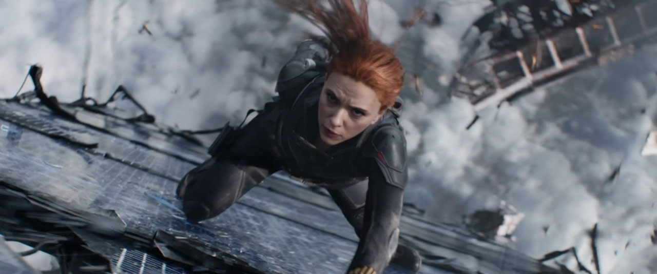 Scarlett-Johansson-in-Black-Widow-2021-1280px