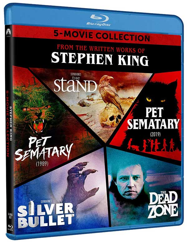 Stephen-King-5-Movie-Collection-Blu-ray-600px