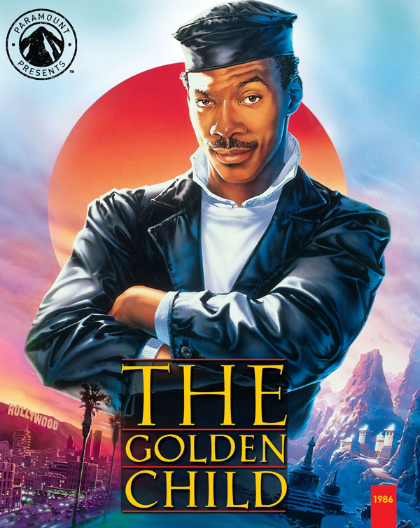 The-Golden-Child-Blu-ray-Paramount-Presents-600px
