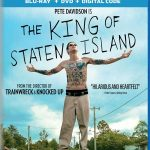 The King of Staten Island Blu-ray Disc Review