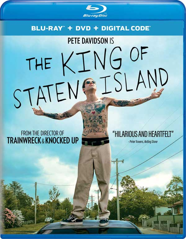 The-King-of-Staten-Island-Blu-ray-Disc-600px