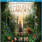 The Secret Garden Release Dates on Disc & Digital