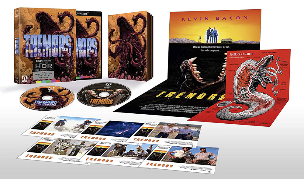 Tremors-4k-Blu-ray-2-disc-Limited-Edition-1000px