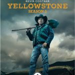 Yellowstone Season 3 Blu-ray & DVD Release Date & Details