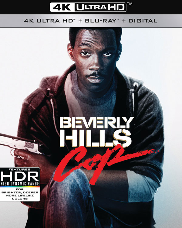 beverly-hills-cop-4k-blu-ray-600px