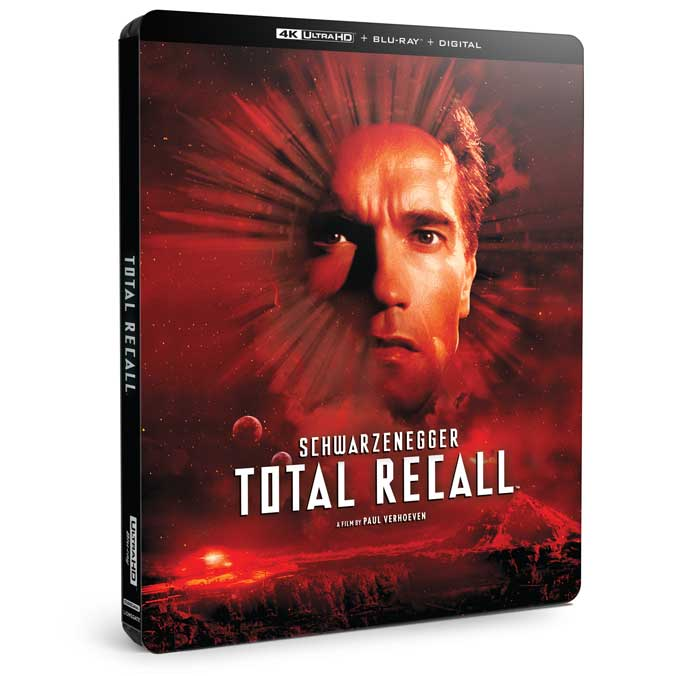 total-recall-30th-4k-steelbook