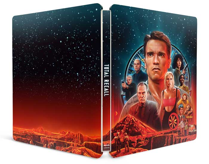 total-recall-30th-4k-steelbook-open