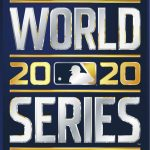 MLB 2020 World Series Schedule, Channel, & How To Stream