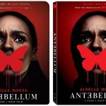 Antebellum starring Janelle Monáe releasing to Blu-ray, 4k Blu-ray & DVD
