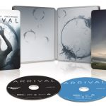 A Bunch of 4k Blu-ray SteelBook Re-Releases Listed on Best Buy