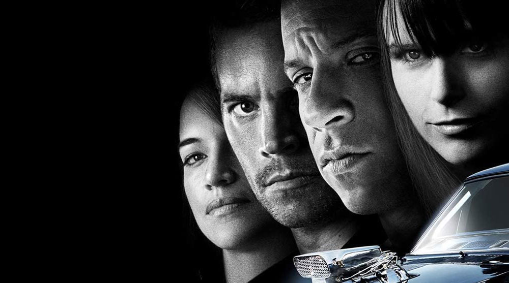 Fast-&-Furious-poster-wide-crop