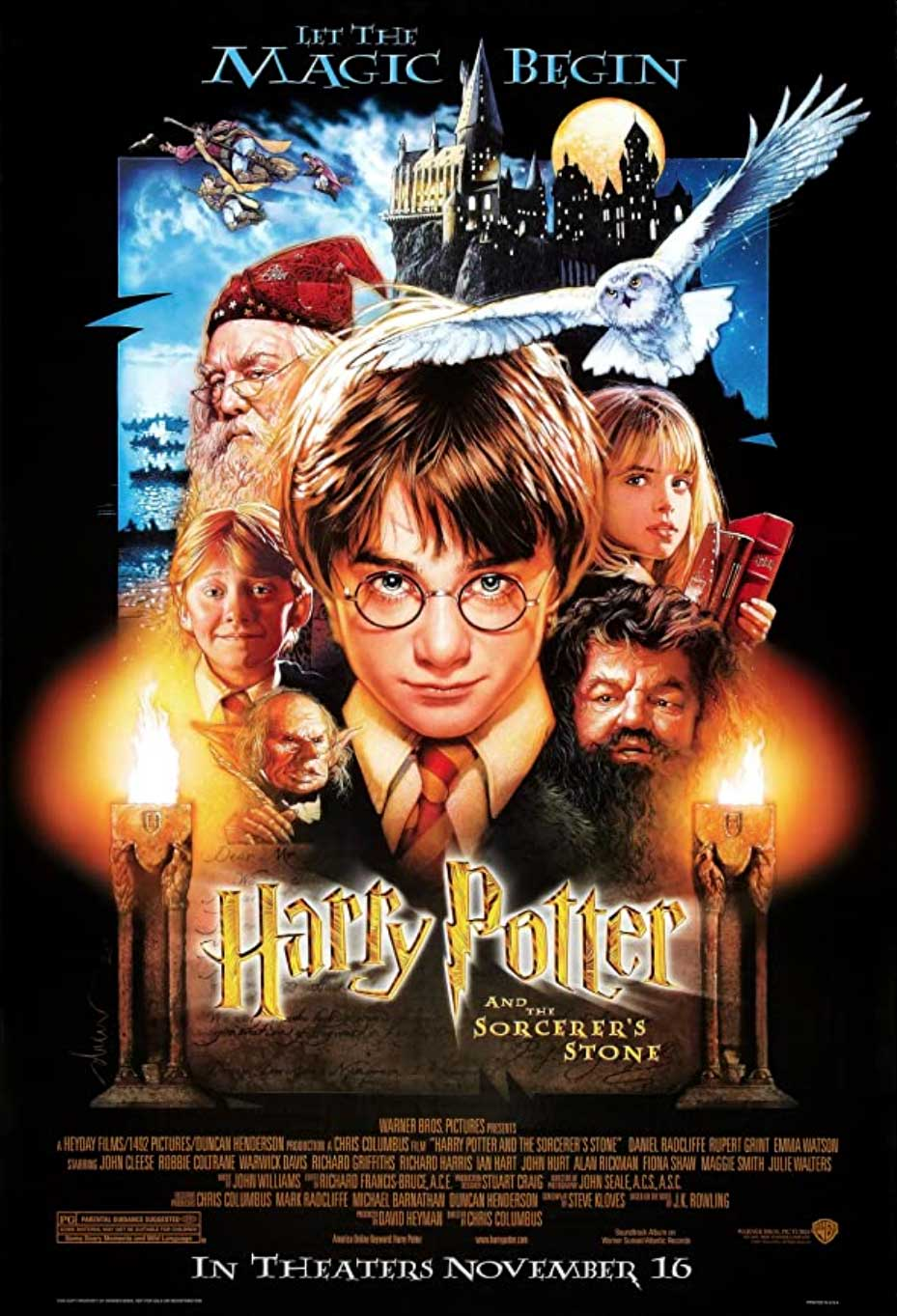 Harry-Potter-and-the-Philosophers-Stone-2001-poster