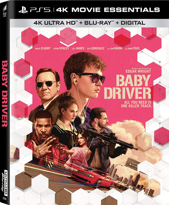 PS5-Baby-Driver-4k-Blu-ray-700px