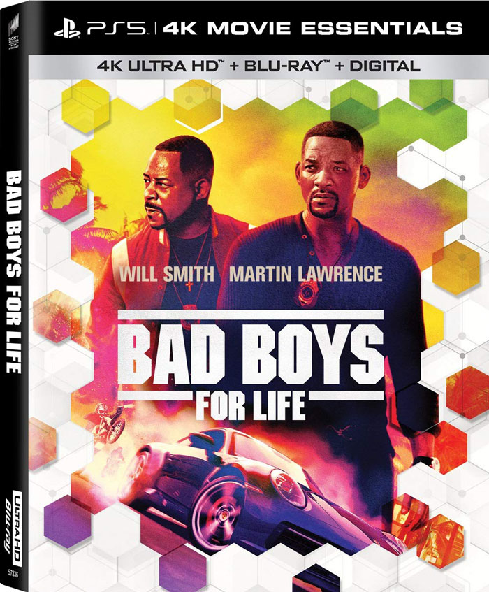 PS5-Bad-Boys-for-Life-4k-Blu-ray-700px