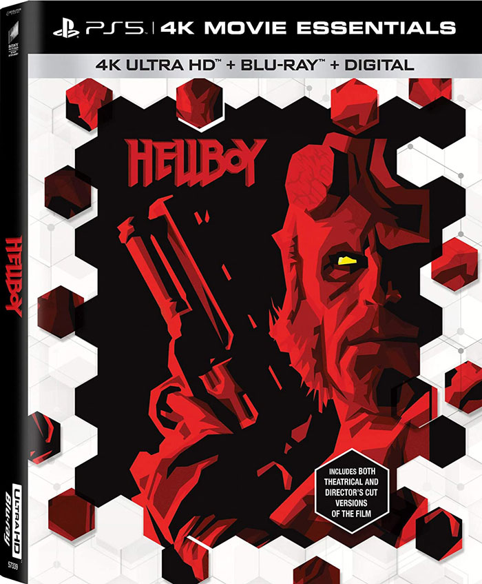 PS5-Hellboy-4k-Blu-ray-700px