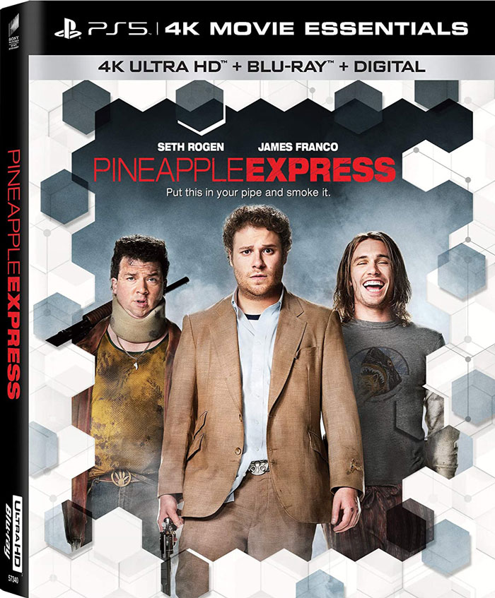 PS5-Pineapple-Express-4k-Blu-ray-700px