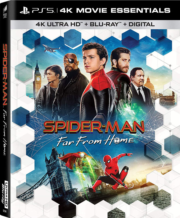 PS5-Spider-Man-Far-from-Home-4k-Blu-ray-700px