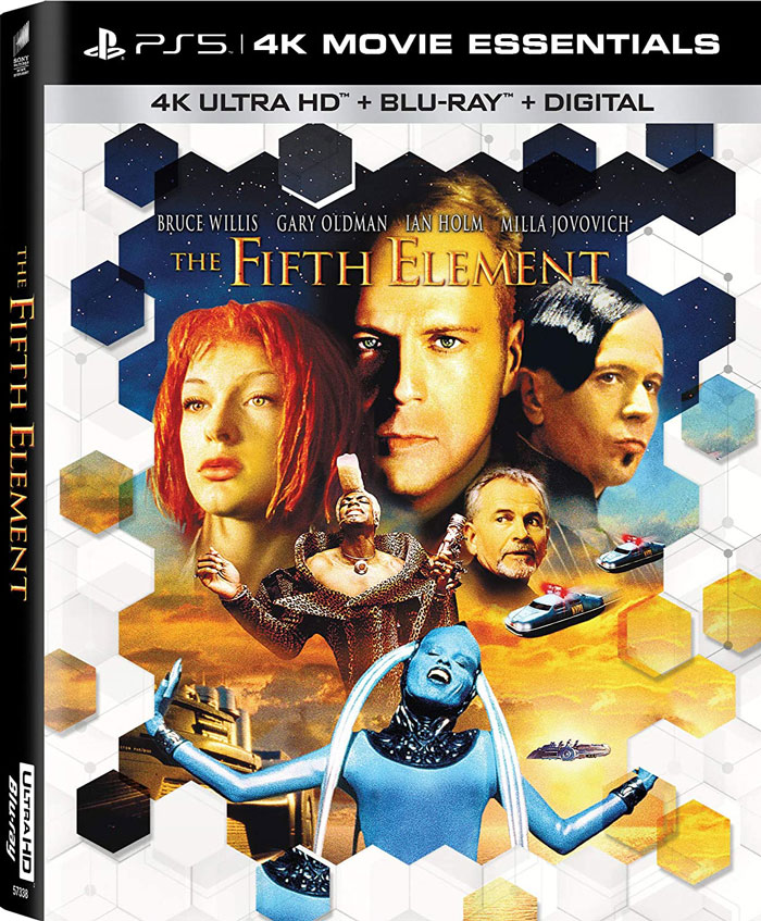 PS5-The-Fifth-Element-4k-Blu-ray-700px