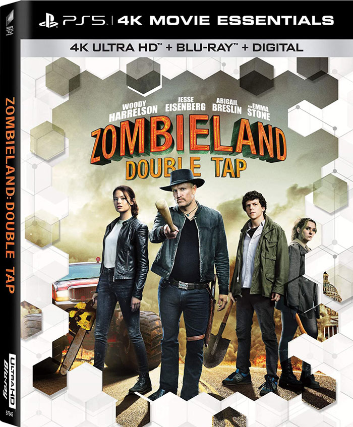 PS5-Zombieland-Double-Tap-4k-Blu-ray-700px