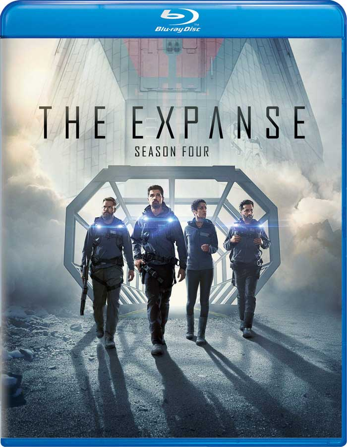 The-Expanse--Season-Four-Blu-ray-700px