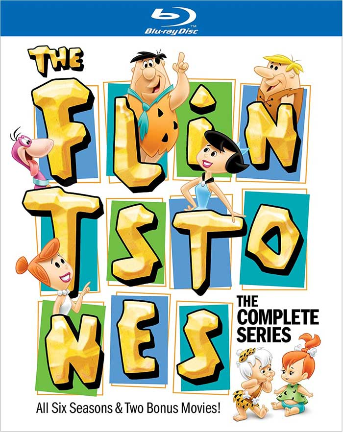 The-Flintstones-The-Complete-Series-Blu-ray-700px