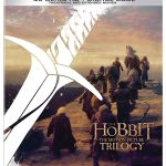 Deal Alert: The Hobbit: Motion Picture Trilogy 4k Blu-ray Price Drop