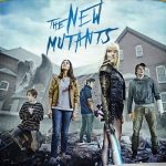 The New Mutants Blu-ray/Digital Release Dates & Details