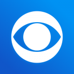 CBS App Adds Live Local Stations & New Episodes